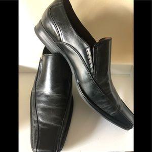 CALL IT SPRING men's dress shoe